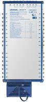 Spaun SMS 93207 NF (Blau)