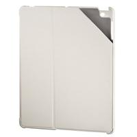 Hama 00107967 Tablet-Schutzhülle (Weiß)