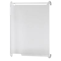 Hama 00107995 Tablet-Schutzhülle (Transparent)