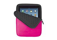 Trust 18776 Tasche für Mobilgeräte (Pink)