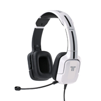 Tritton Kunai PS3/PS Vita (Weiß)