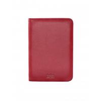 Kobo N905-BMP-2RD E-Book Reader Schutzhülle (Rot)