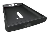 Nokia CC-1043B (Schwarz)