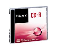 Sony CD-R Disc