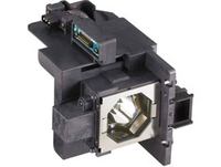 Sony LMP-F271 Projektor Lampe
