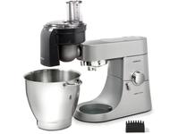 Kenwood MGX400 Küchen- & Haushaltswaren-Zubehör (Edelstahl)