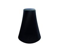 Sony NS510 Kabelloser Lautsprecher (Schwarz)