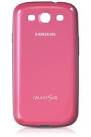 Samsung EFC-1G6B (Pink)