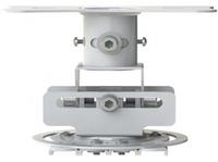 Optoma OCM818W-RU Projektorhalterung (Weiß)