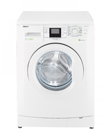 Beko WMB 71243 PTE Waschmaschine (Weiß)