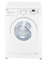 Beko WML 51431 E Waschmaschine (Weiß)
