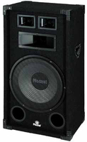 Magnat Soundforce 1300 (Schwarz)