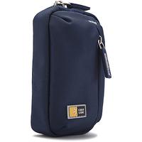 Case Logic TBC-302 (Blau)