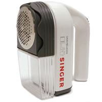 Siemens BS-201 Küchen- & Haushaltswaren-Zubehör (Weiß)