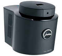 Jura 69294 Kaffee-Zubehör