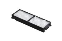 Epson Luftfilter – ELPAF38 Luftfilter