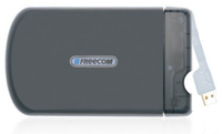 Freecom 1TB ToughDrive 2.5