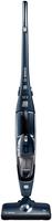 Bosch BBHMOVE6 Tragbarer Staubsauger (Blau)
