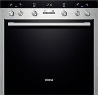 Siemens HE73GB550