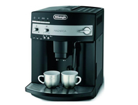DeLonghi ESAM 3000.B (Schwarz)
