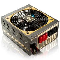 Enermax Revolution87+ 1000W (Schwarz, Gold)