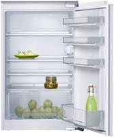 Neff K1515X7 Kühlschrank (Weiß)