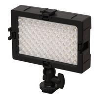 Reflecta LED Videolight RPL 105 (Schwarz)