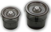 Rommelsbacher VCR 600 Vakuum-Versiegelungs-Zubehör & Verbrauchsmaterial