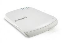 Samsung SE-208BW (Weiß)