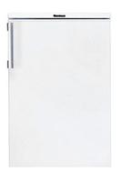 Blomberg TSM 1551 (Weiß)