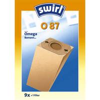 Swirl O 87