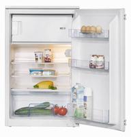 Amica EKS 16161 (Weiß)