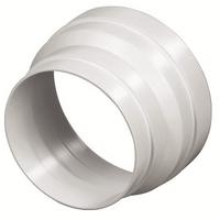 Xavax 00111061 Küchen- & Haushaltswaren-Zubehör (Weiß)