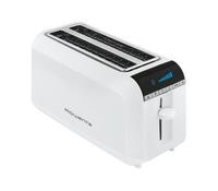 Rowenta TL6811 Toaster (Weiß)