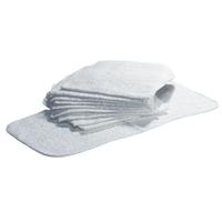 Kärcher 6.369-357.0 Staubsauger-Zubehör und Verbrauchsmaterial (Weiß)