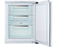 Bosch GID14A65 Gefriermaschine (Weiß)