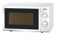 Amica MW 13150 W (Weiß)