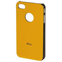 Hama Handy-Cover