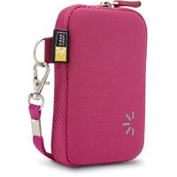 Case Logic UNZB-202 (Pink)
