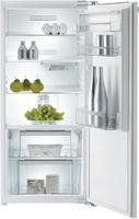 Gorenje RI5121NW Kühlschrank (Weiß)