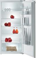Gorenje RI5122AW Kühlschrank (Weiß)