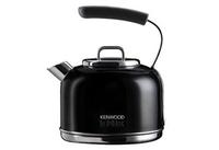 Kenwood SKM034A Wasserkocher (Schwarz)