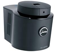 Jura 69404 Kaffee-Zubehör