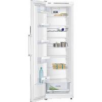 Siemens KS36VVW30 Kühlschrank (Weiß)