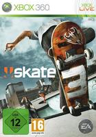 Software Pyramide Skate 3