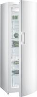 Gorenje F6152AW Gefriermaschine (Weiß)