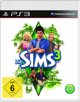 Software Pyramide Die Sims 3