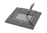 Trust Slimline Design Tablet TB-5300