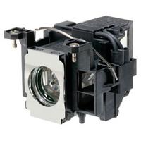 Epson Lampe – ELPLP48 – EB-1720/23/25/30
