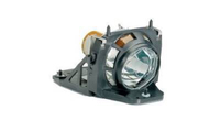 Infocus Ersatzlampe für Projektor X16 X17